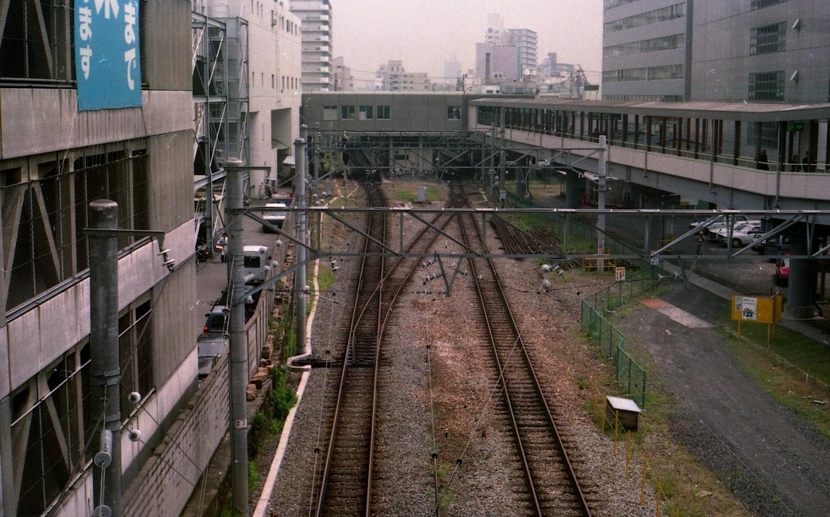 19920516kyoubashi01
