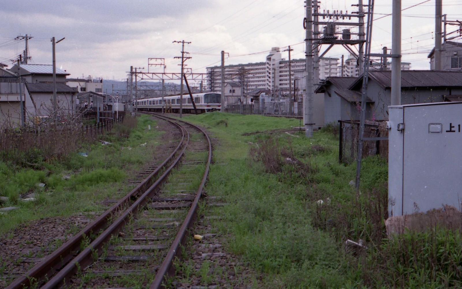 19920411a27