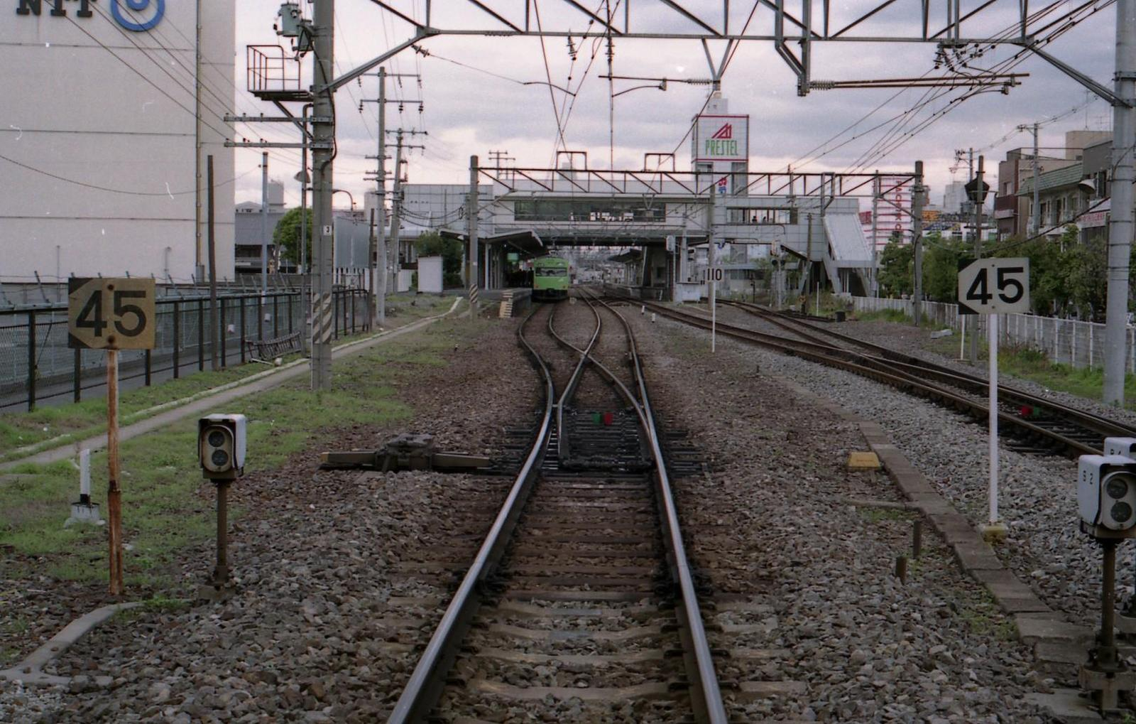 19920411b16