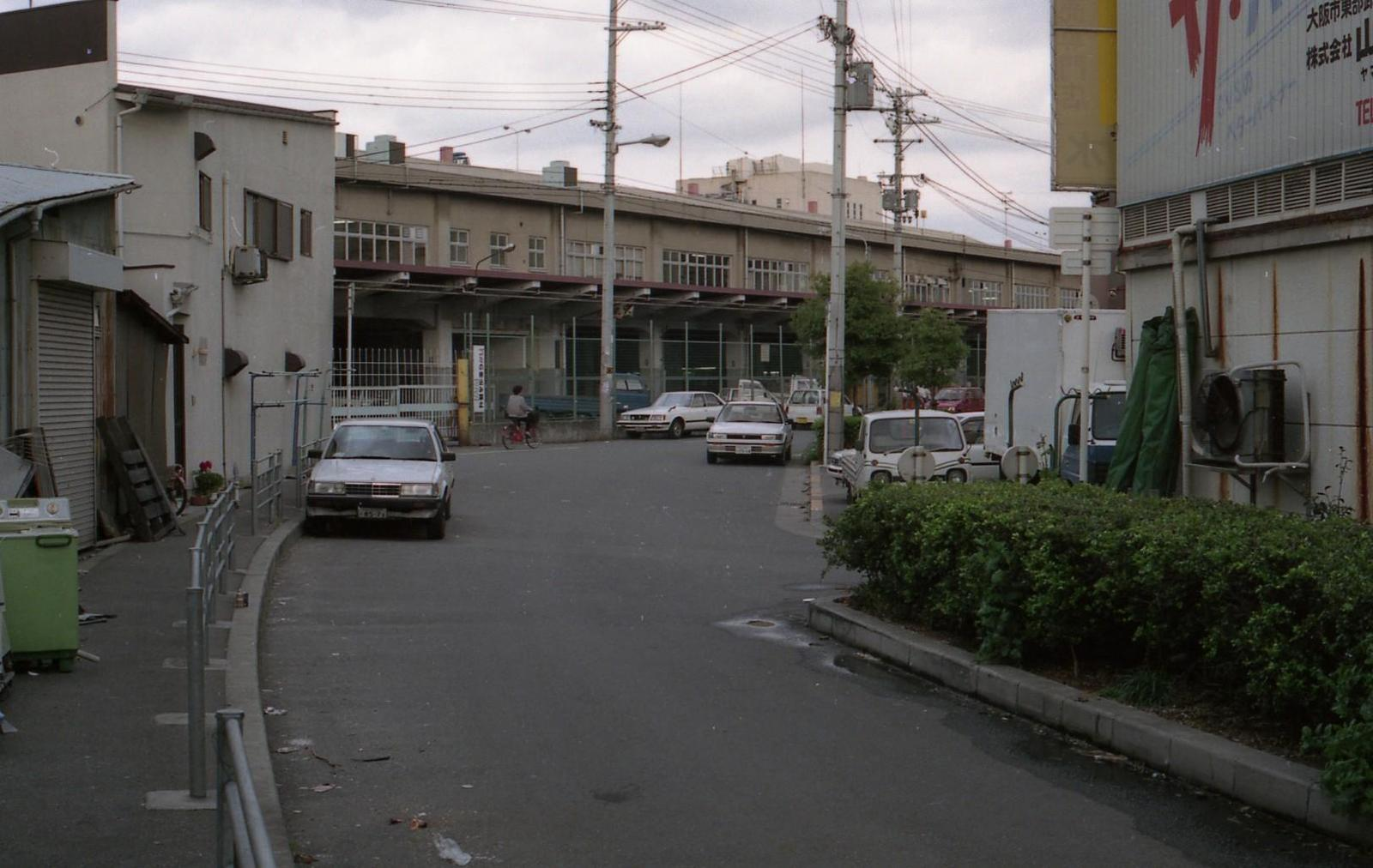 19920411c13