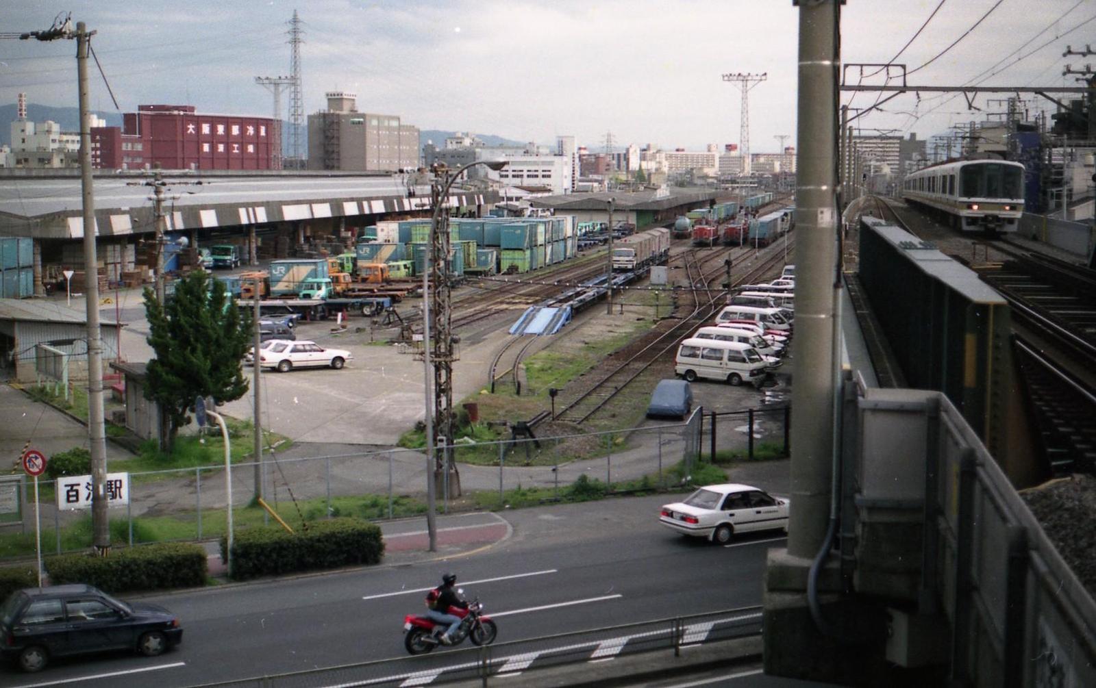 19920411c18