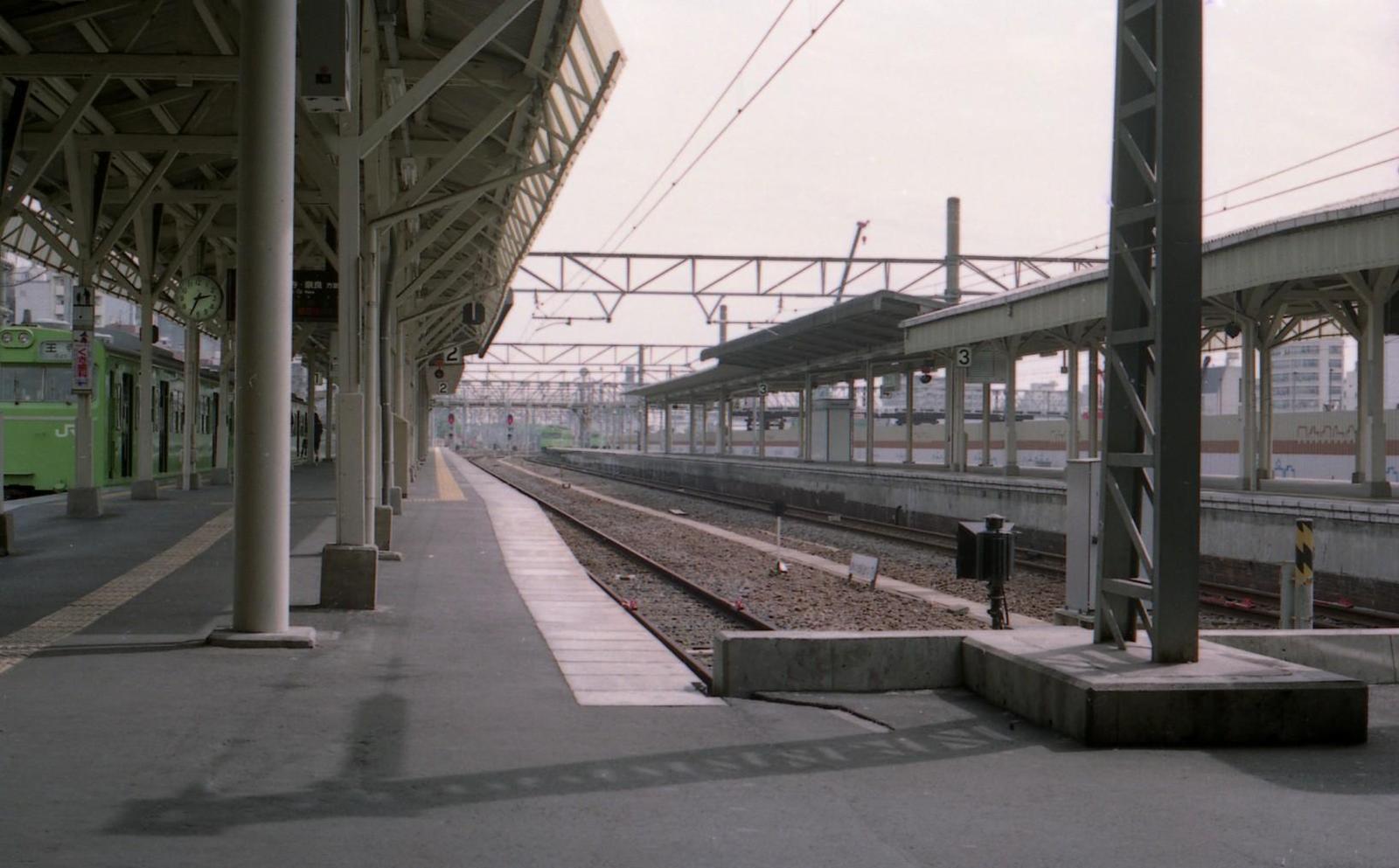 19920516g11