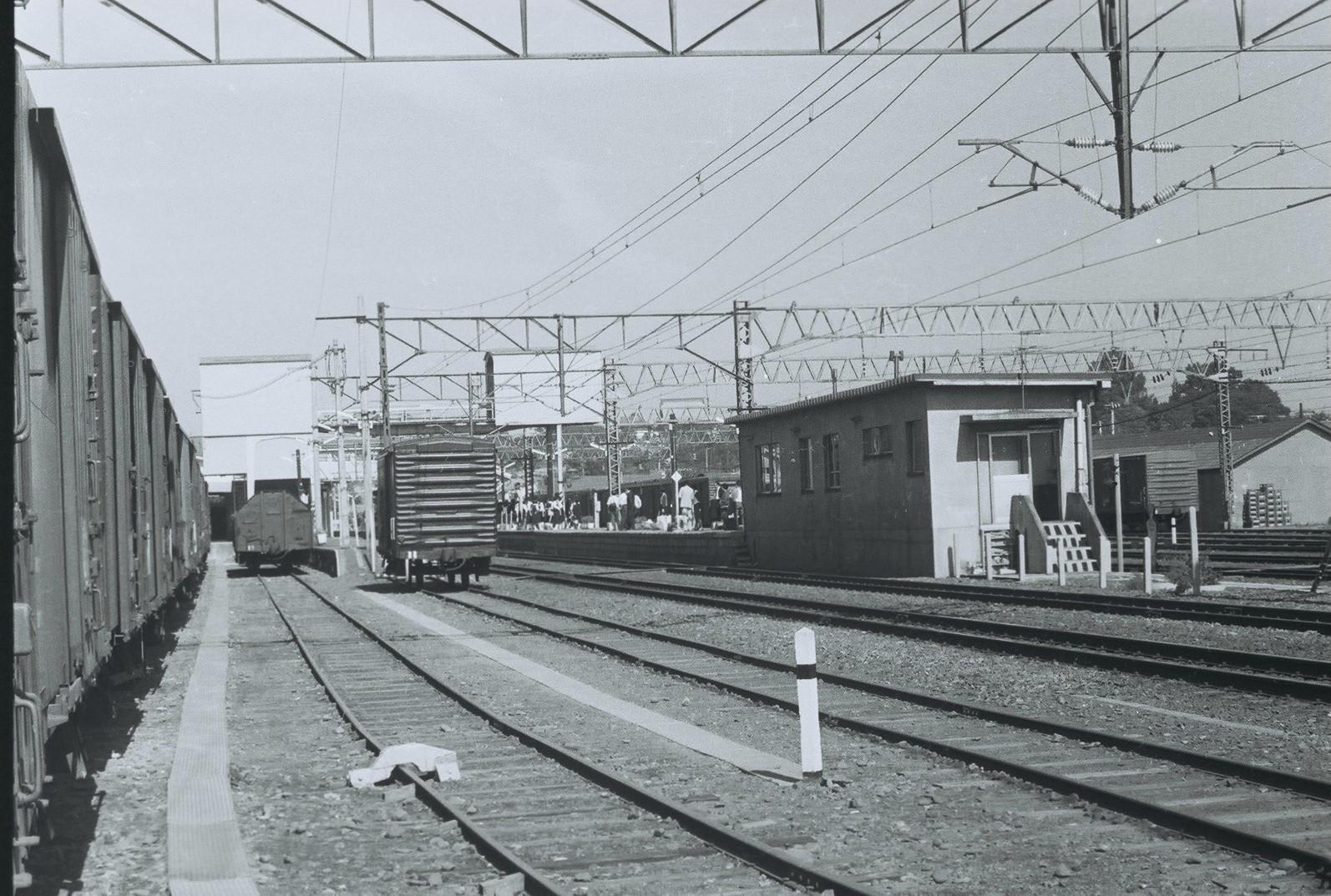 1978100305