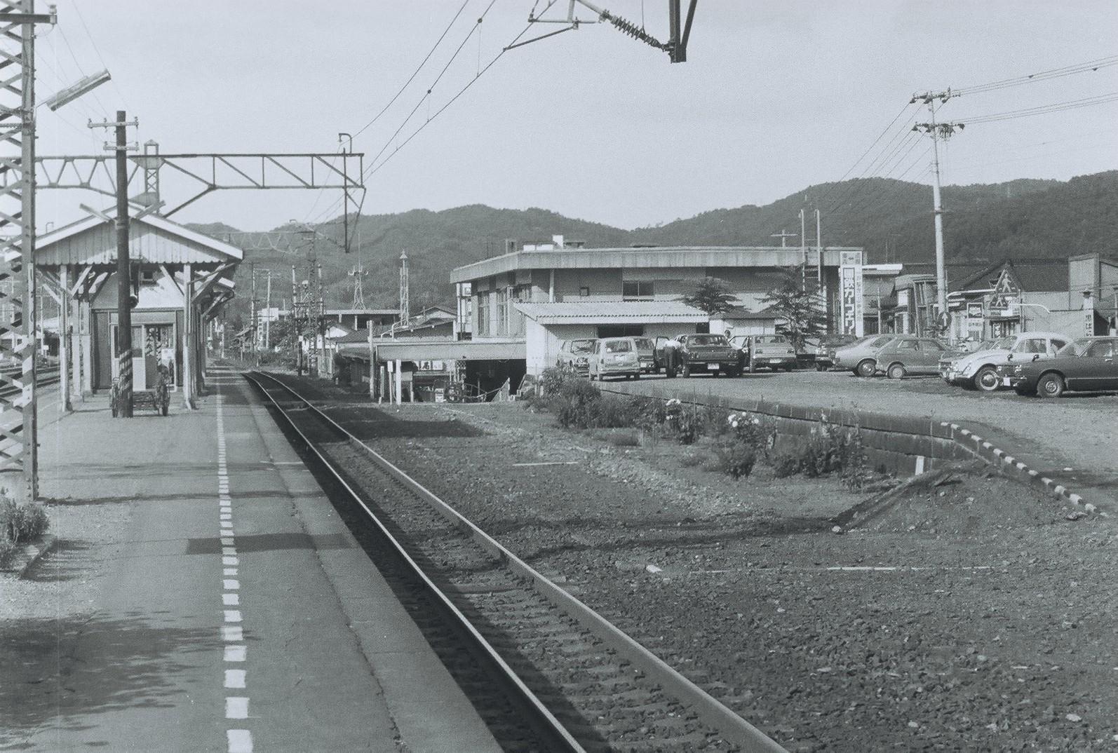 1978100303