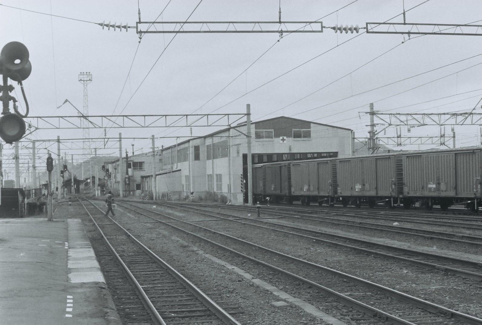 1978100409