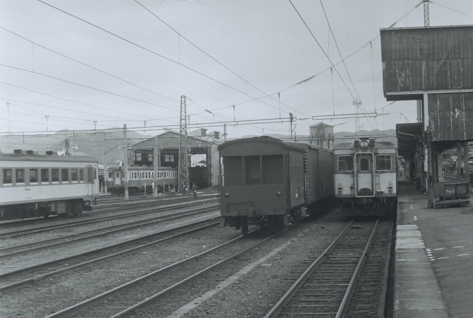 1978100411
