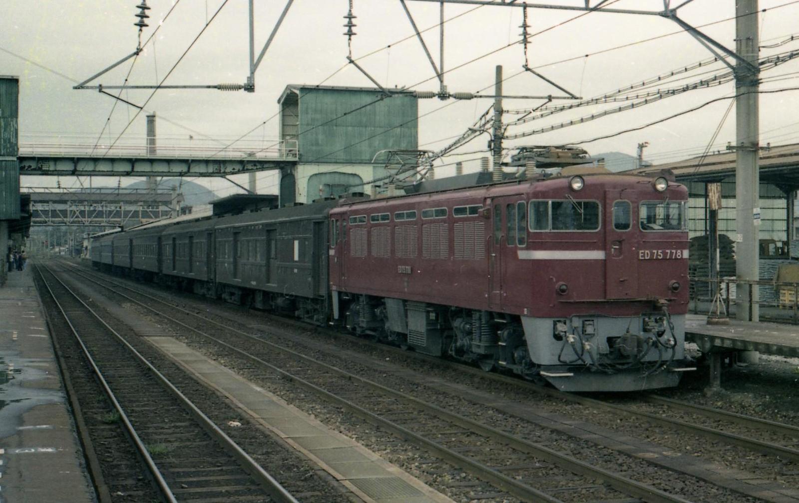 Img472
