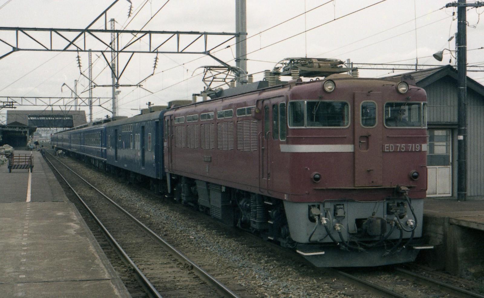 1978100454