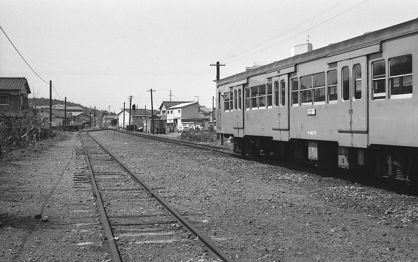 19800408c04