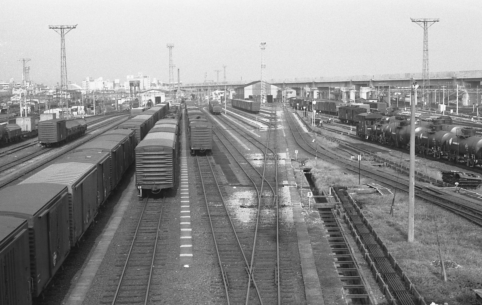 19791201a26