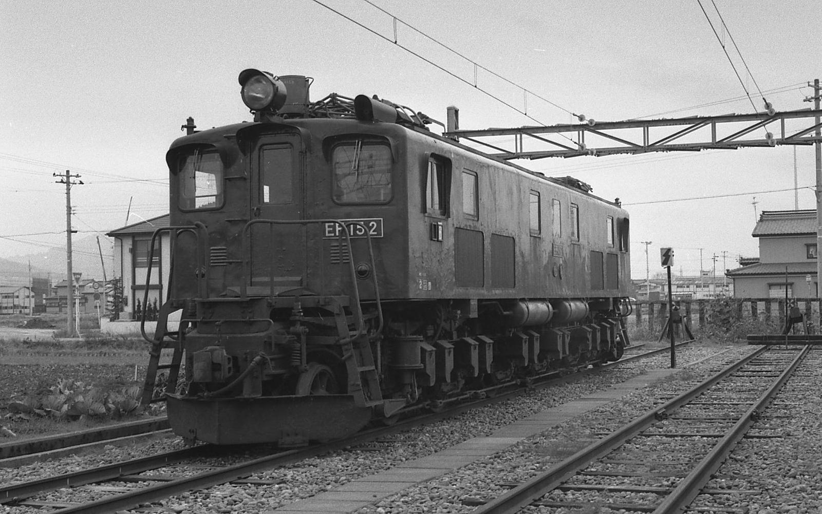 19791201a41