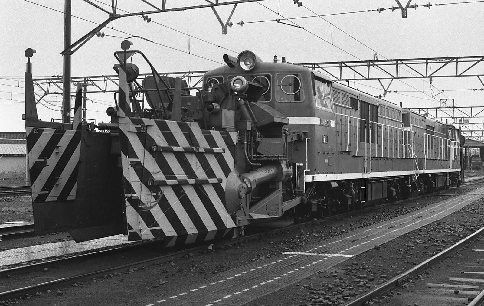 19791202c35