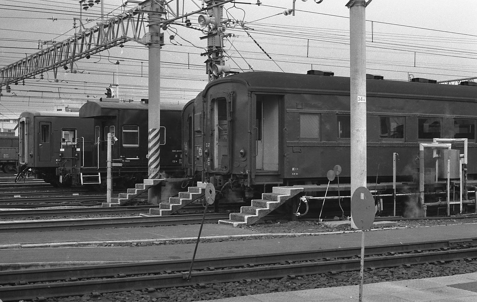 19791202c27