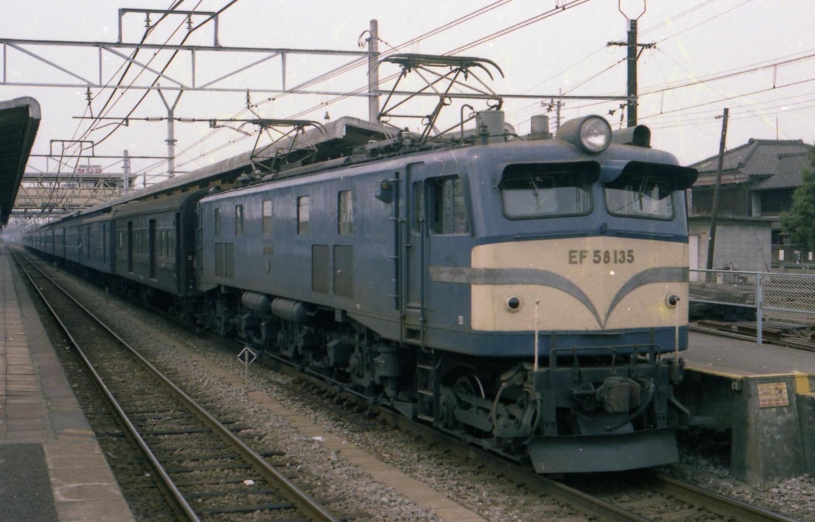 19780927c01c