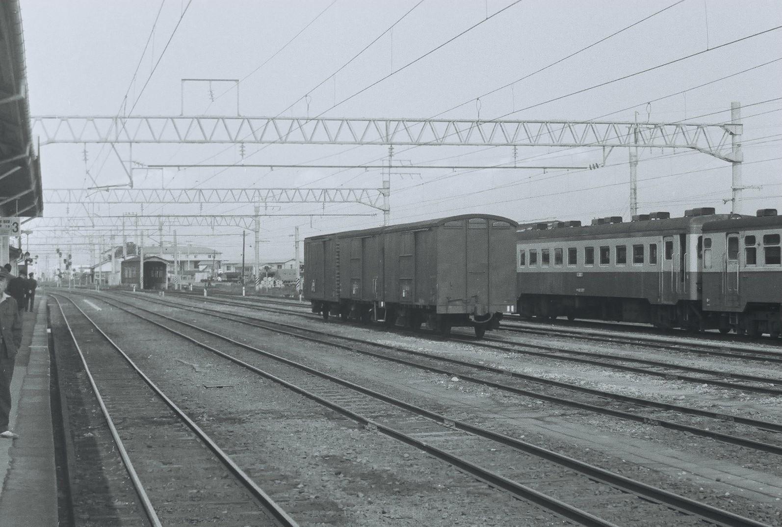 1978100501