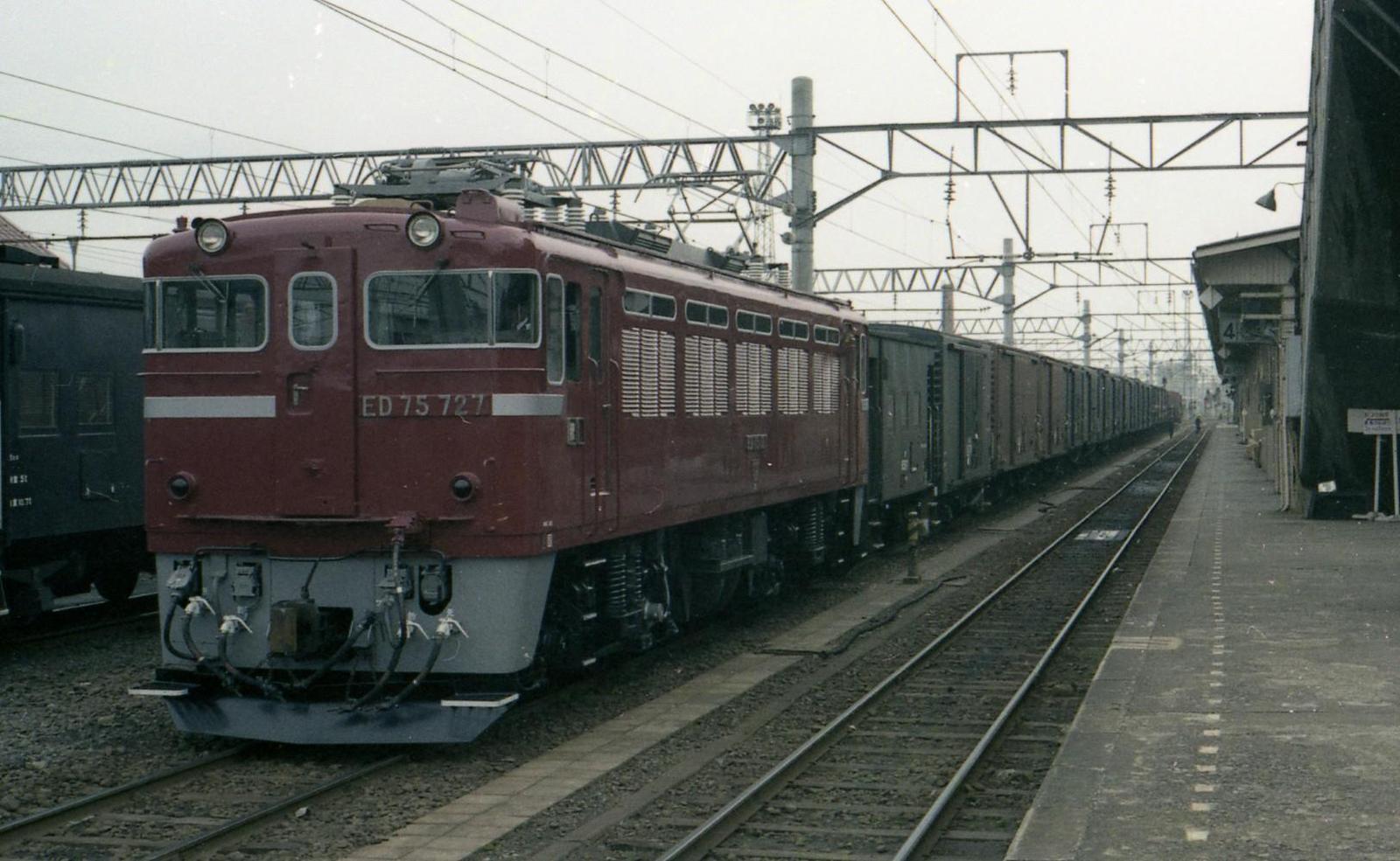 197810050623