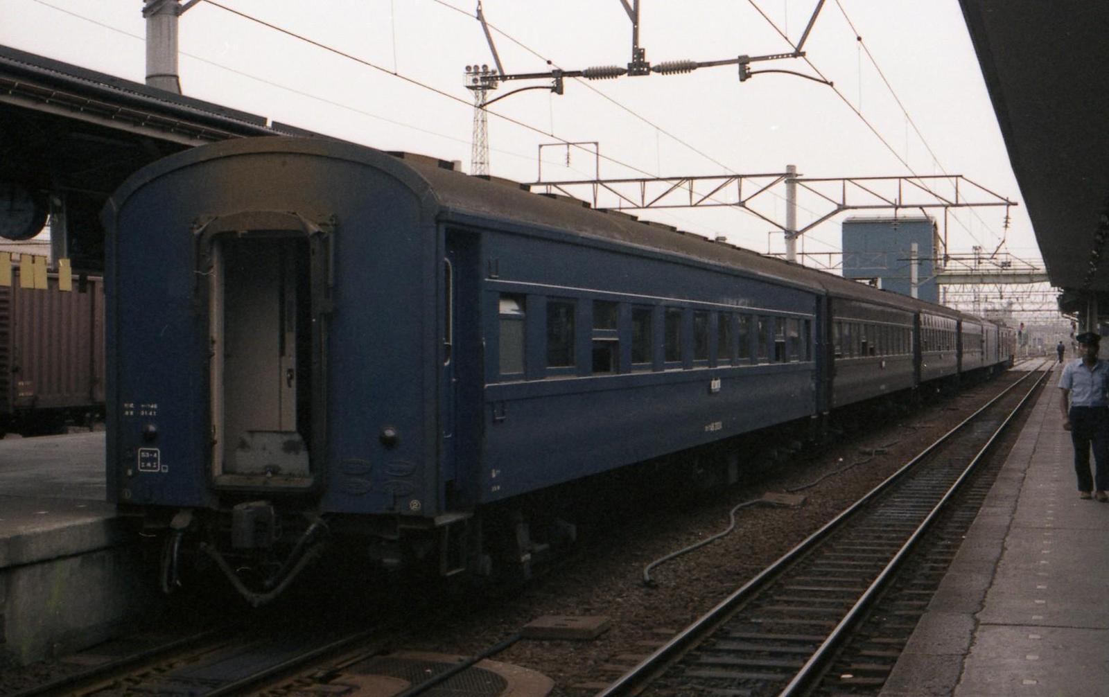 197810050624