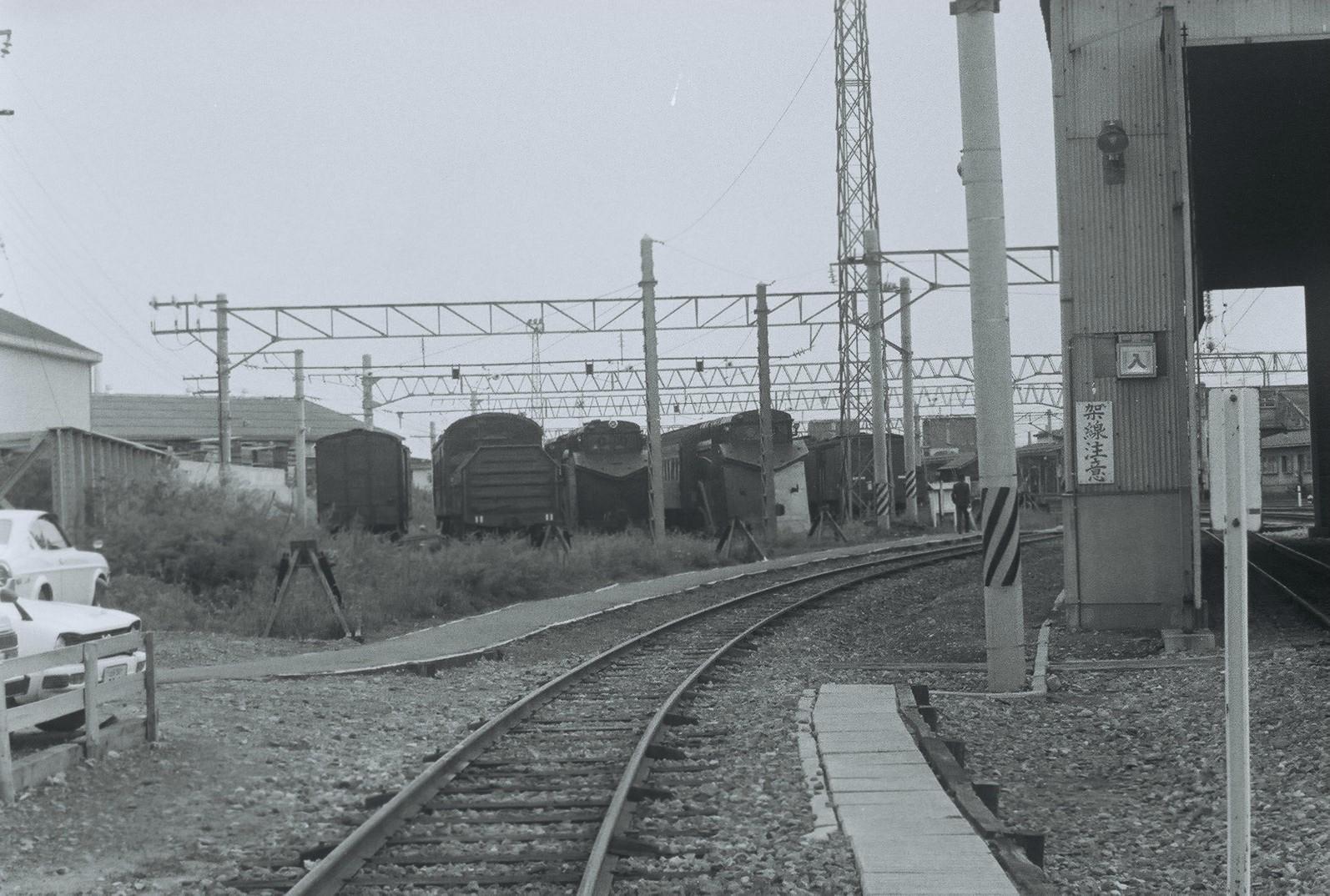 197810050131