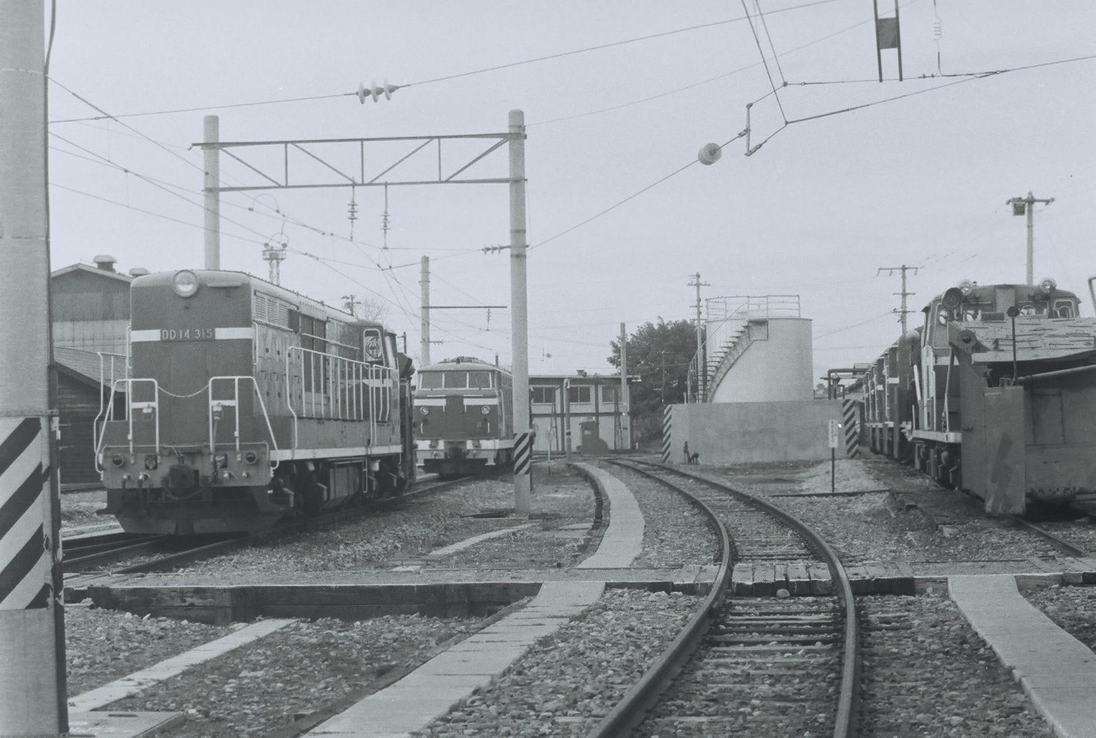 197810050230