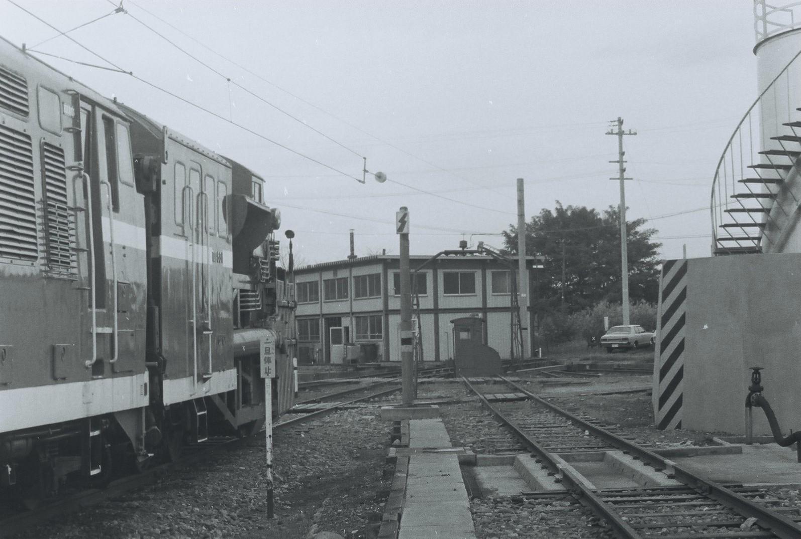 197810050322
