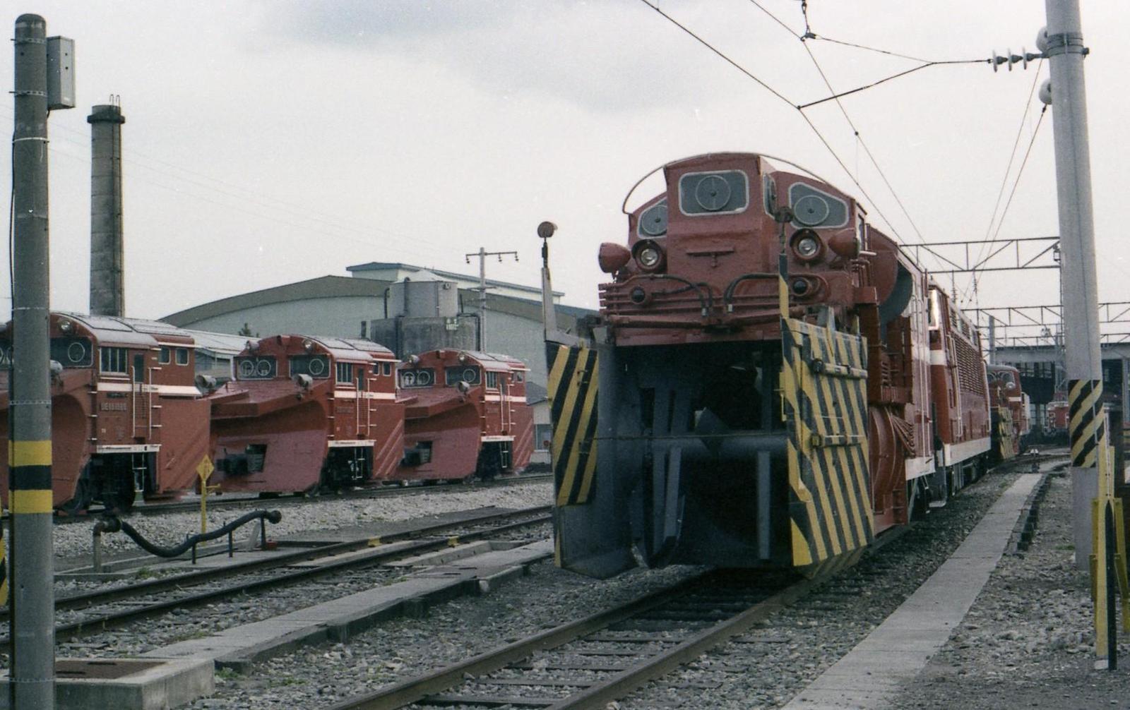 197810051121