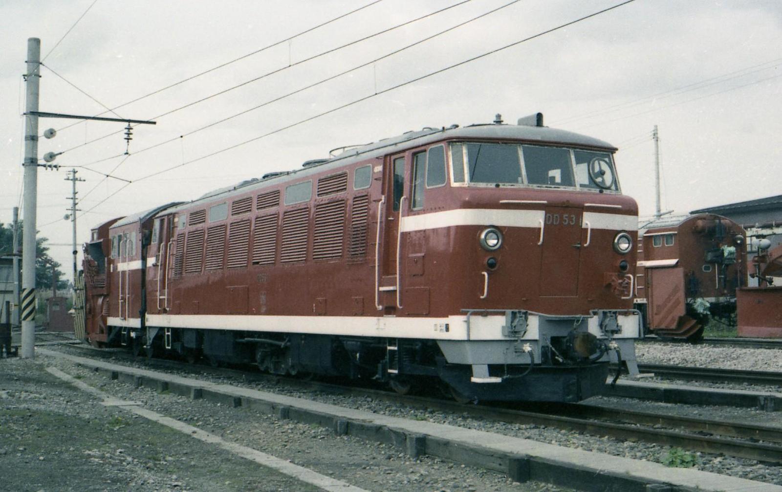 197810051122