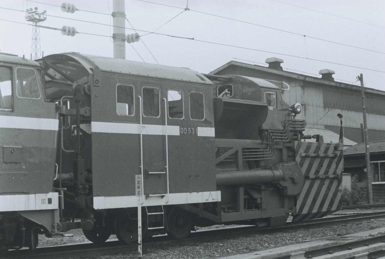 197810051123