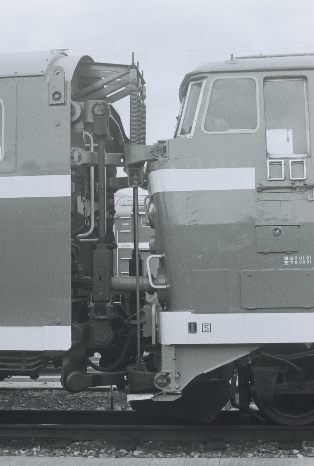 197810051125