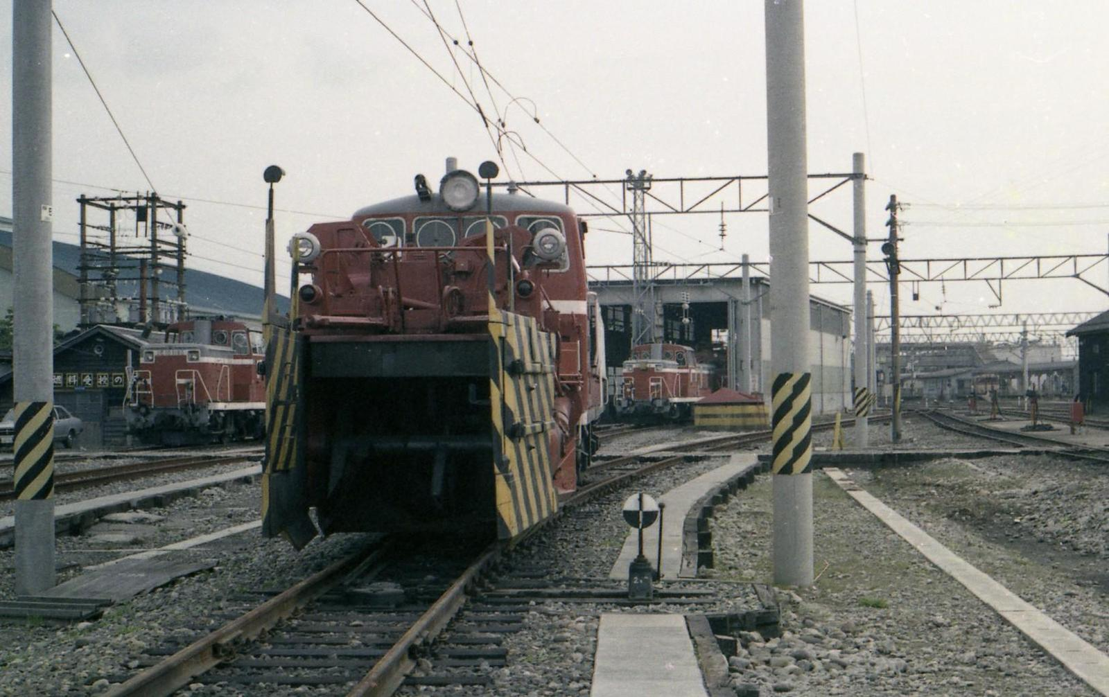197810051225