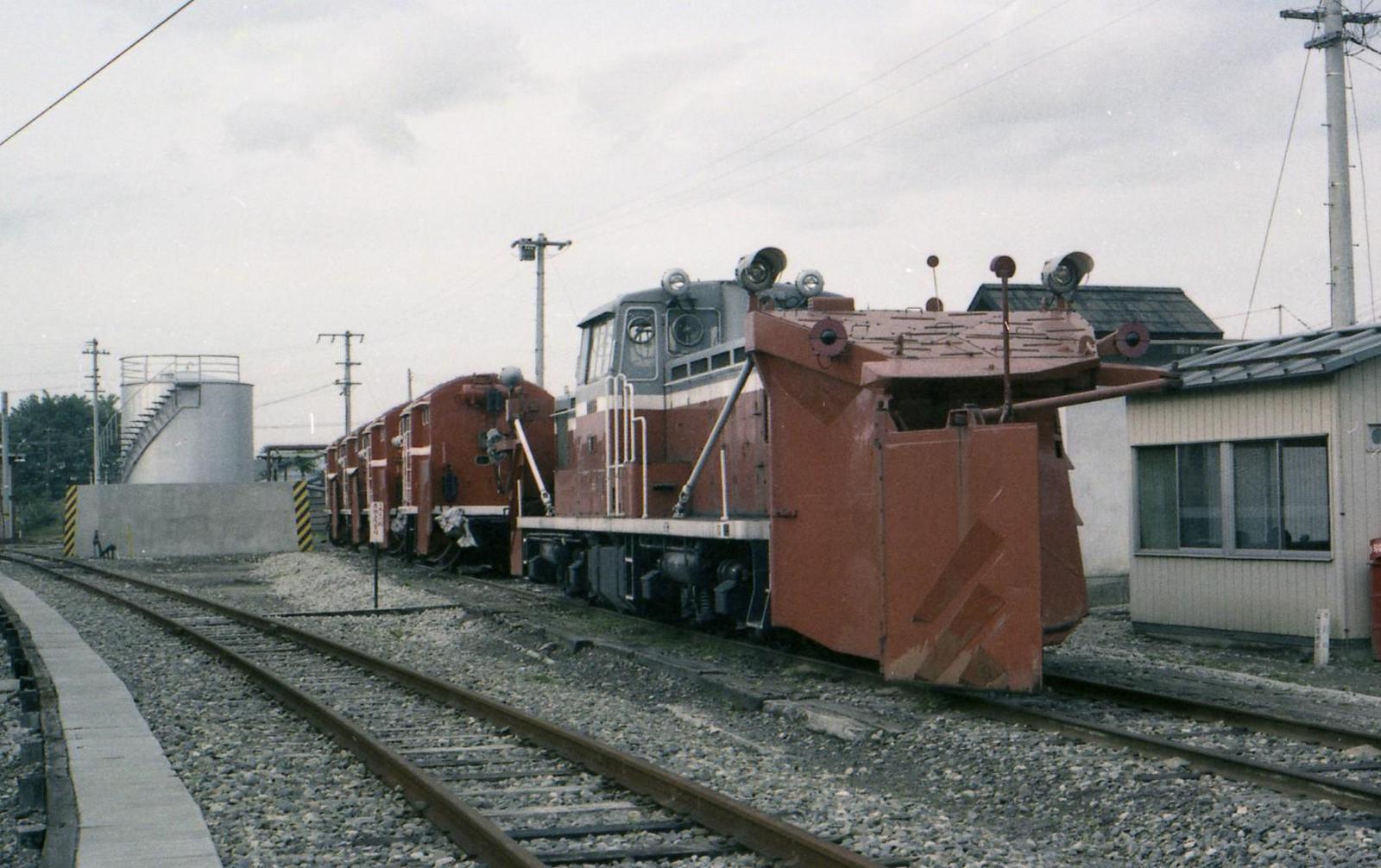 197810051325