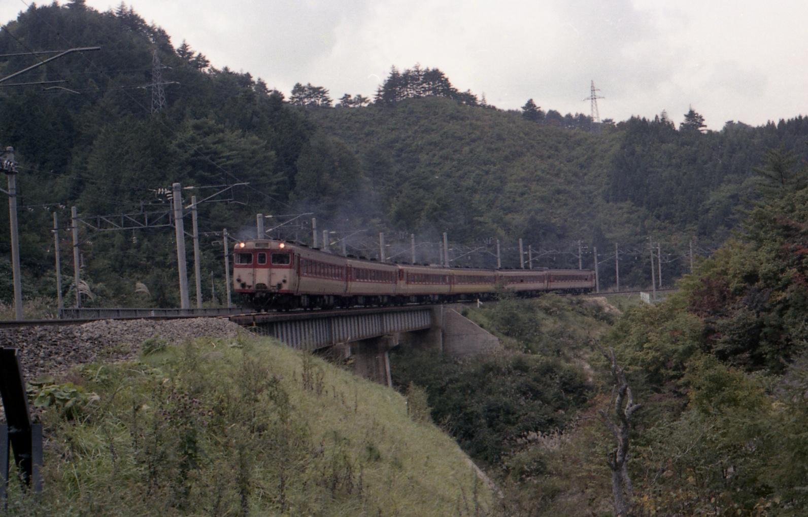 19781006c02
