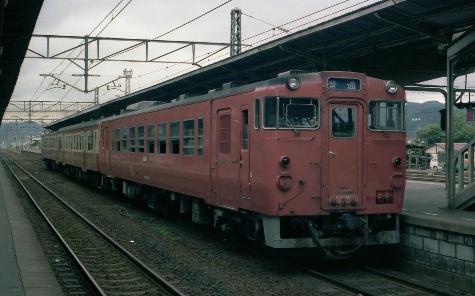 19780720a01