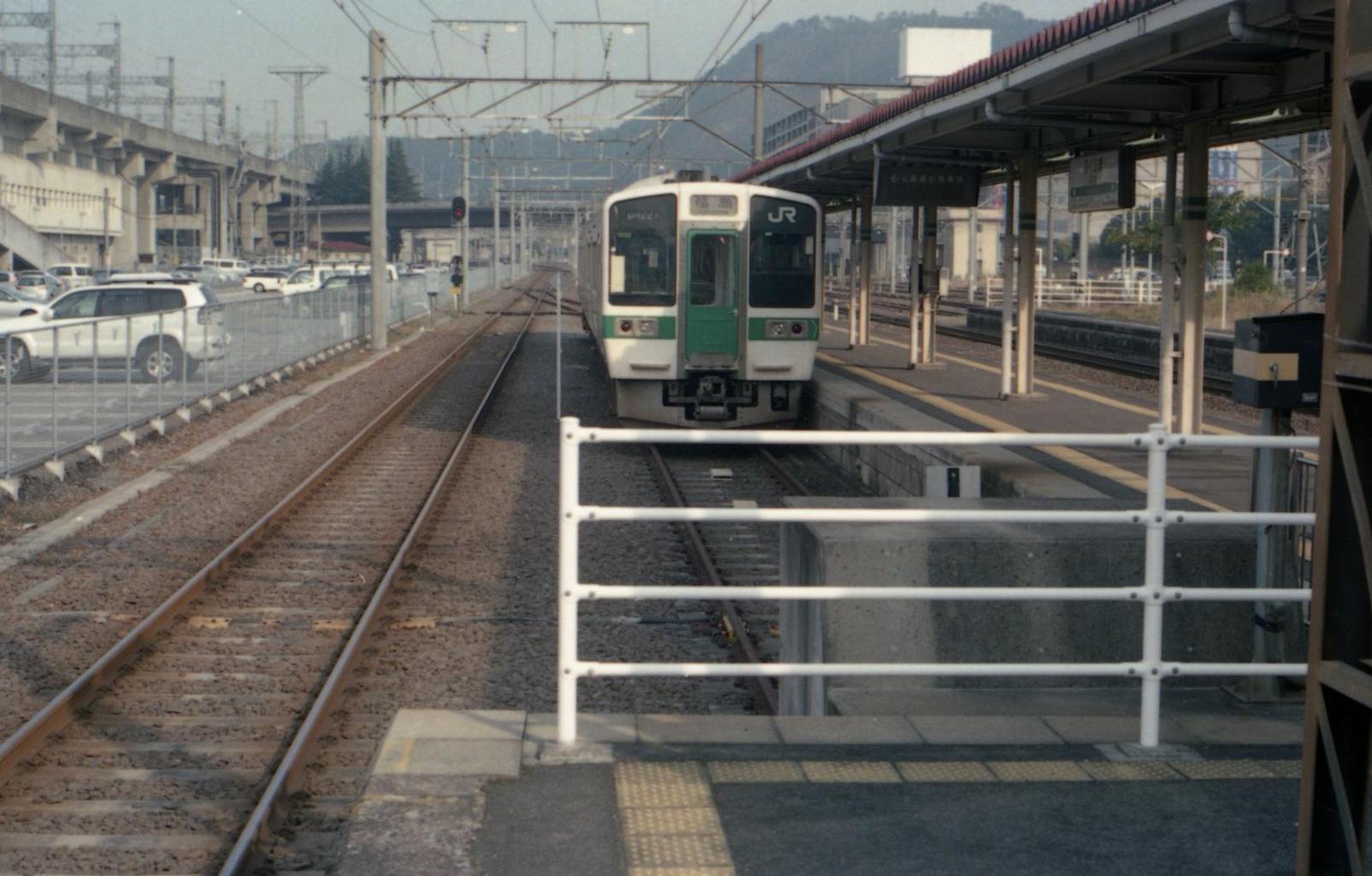 20051103a11