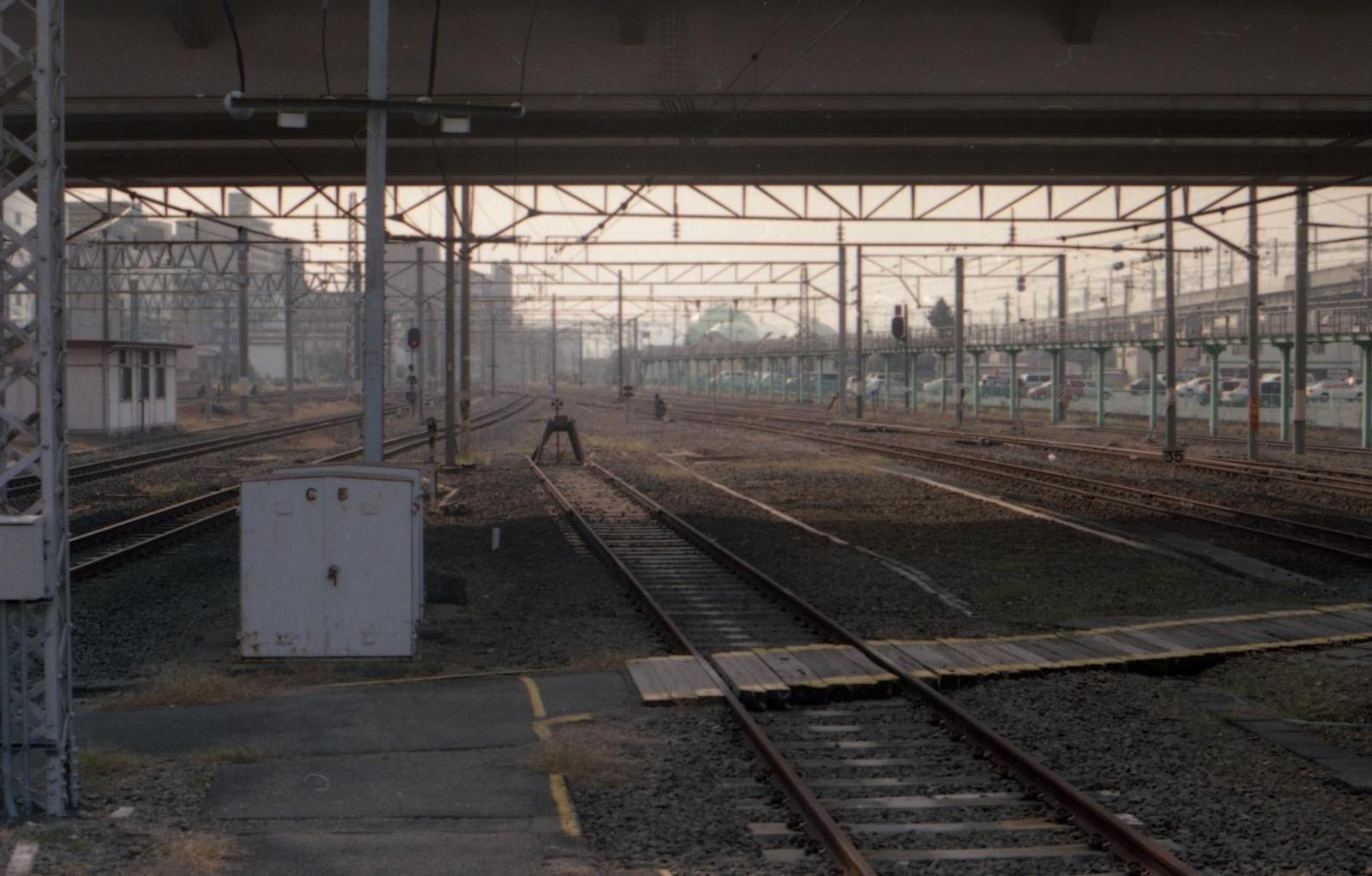 20051103a13
