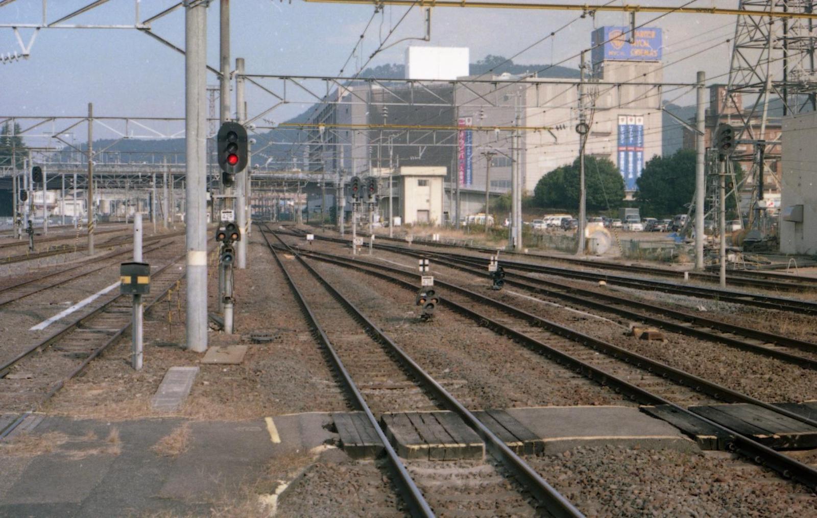 20051103a26