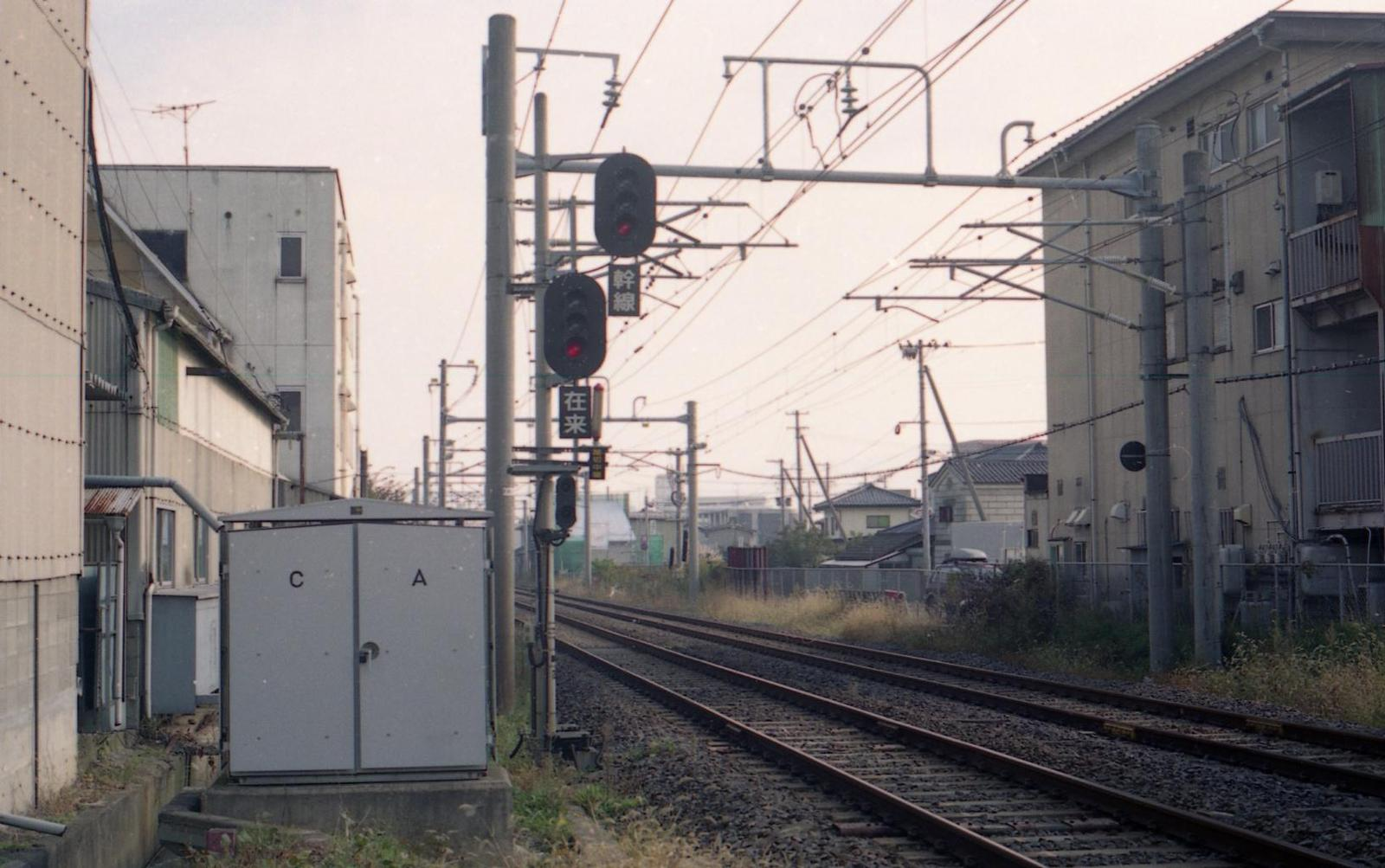 20051103a74