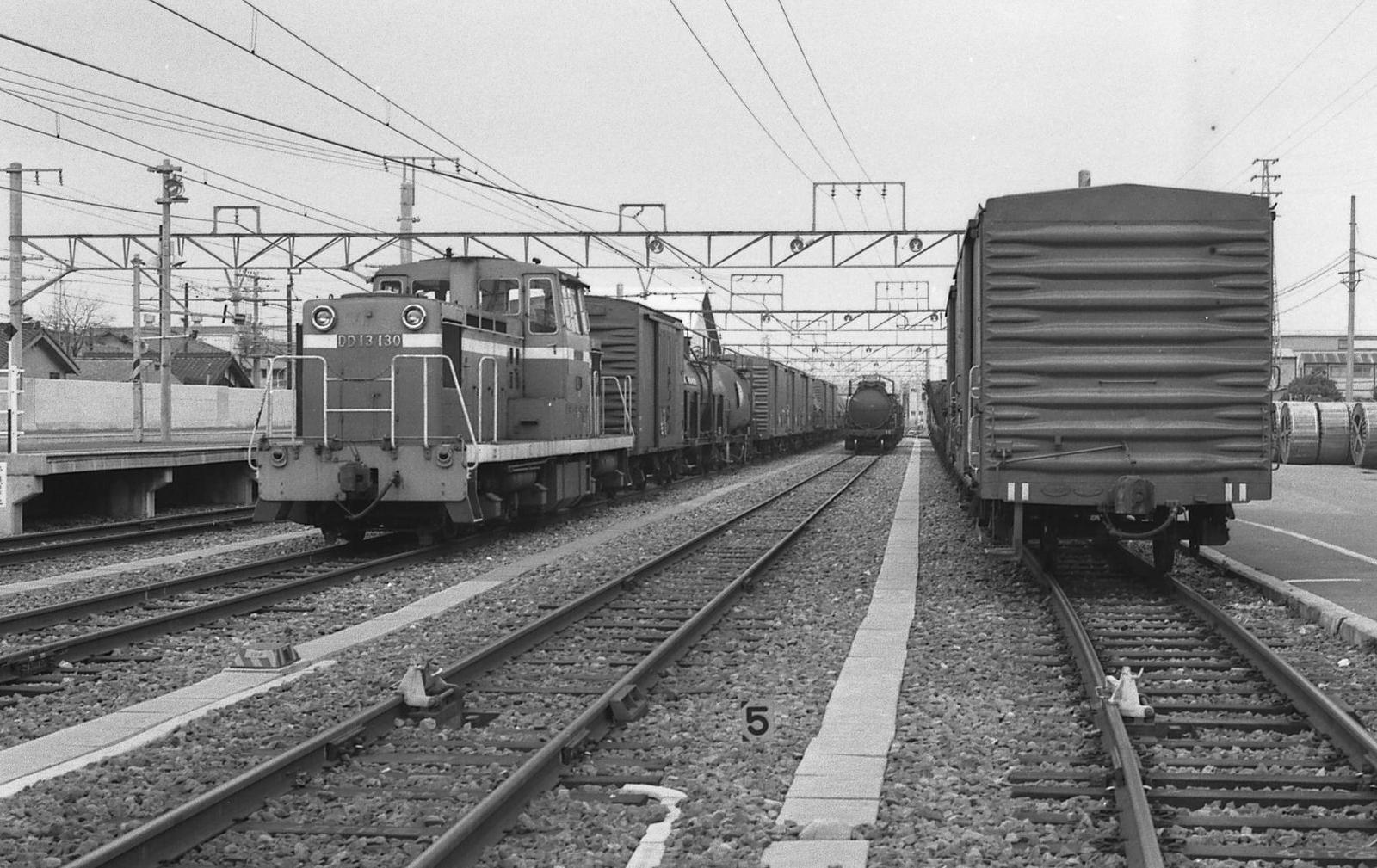 19800227c04