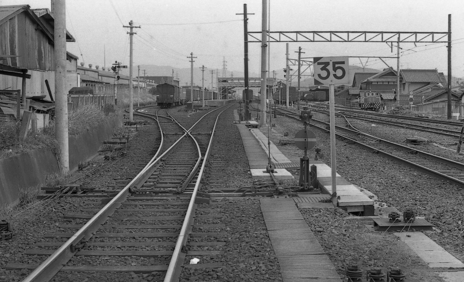 19800316c12