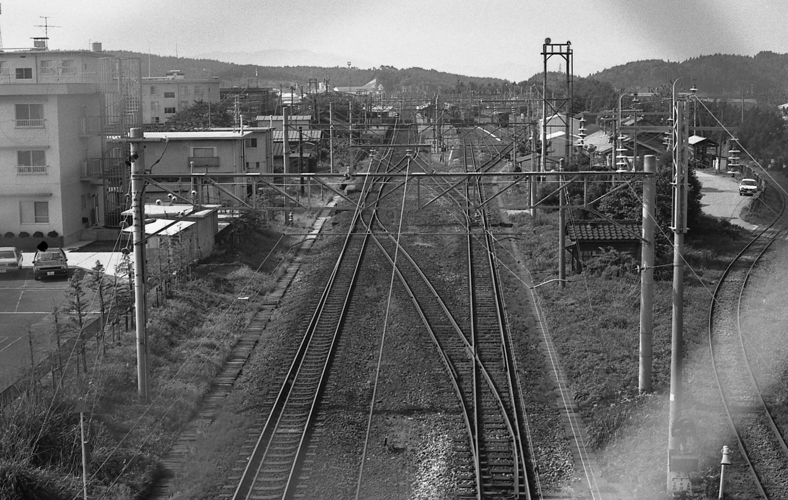 19800525a11