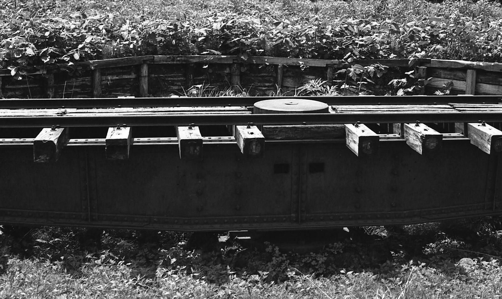 19800525c16