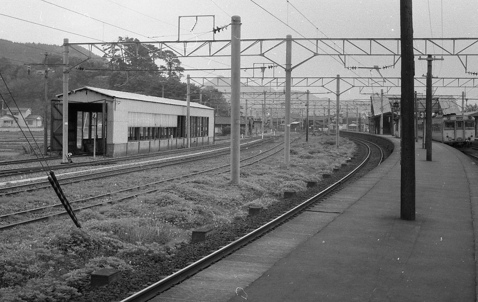 19800525e13