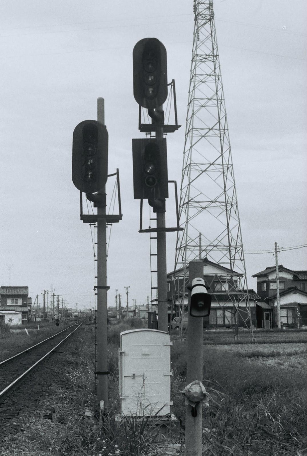 1979093001