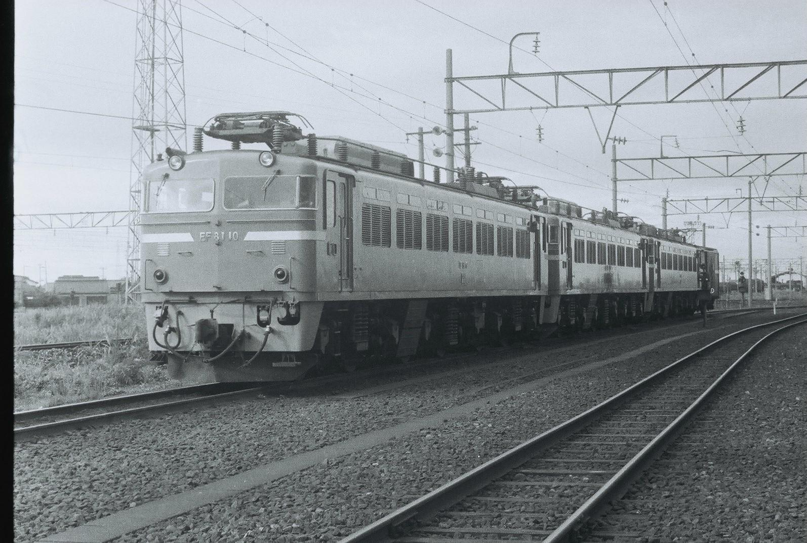 1979100110