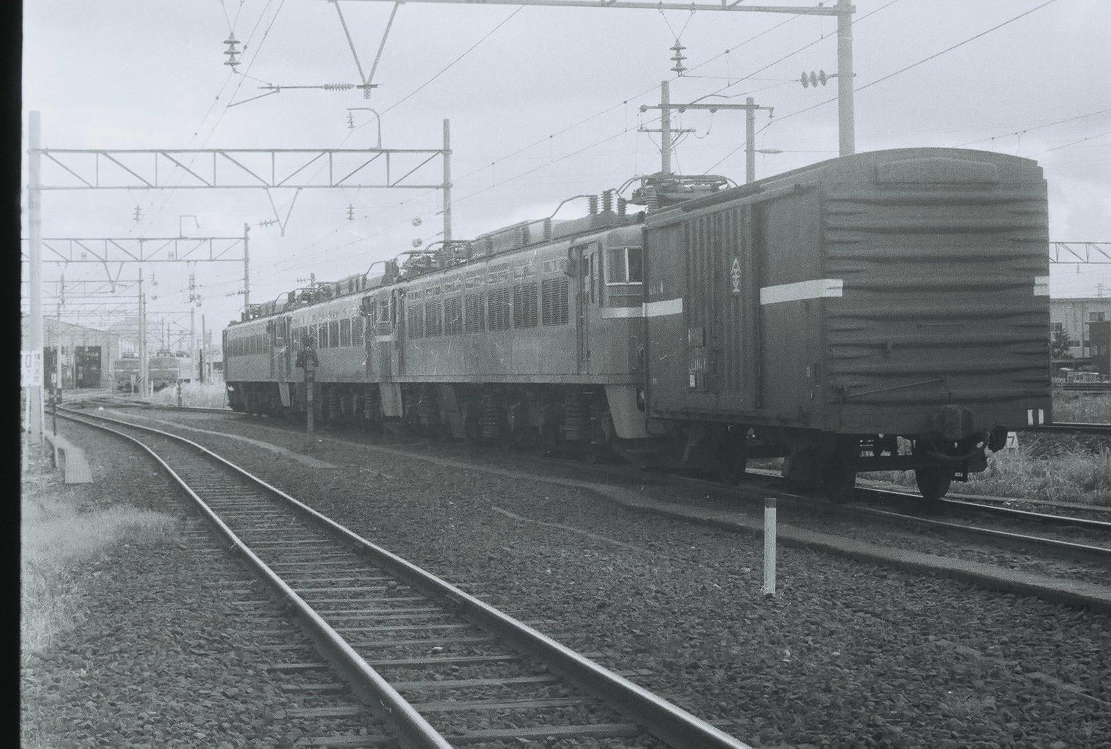 1979100111