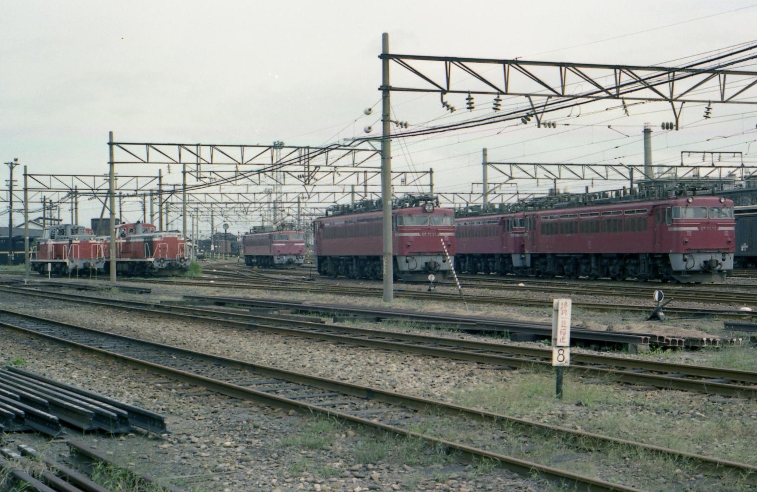 19791002021