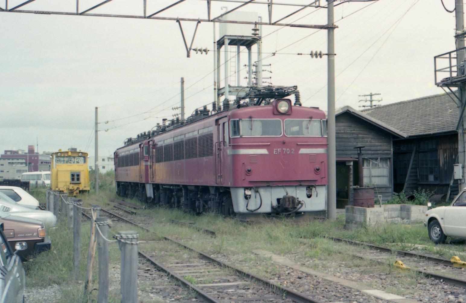1979100224