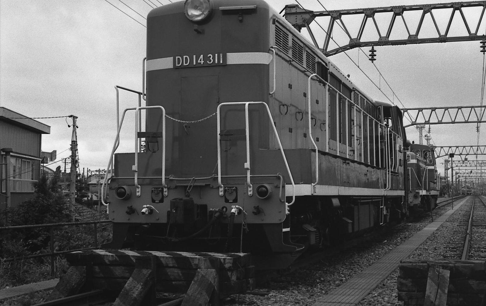 19791005j06