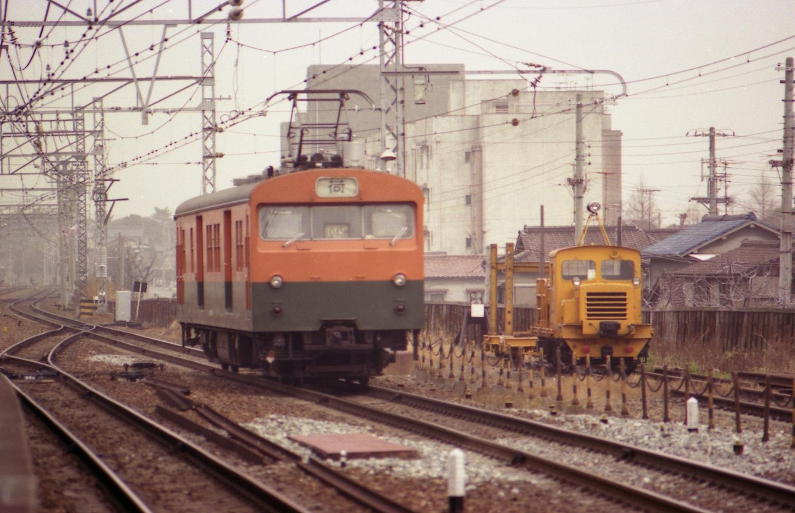 19770316d01