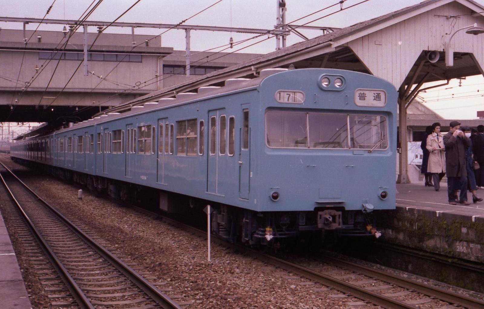 19780311a01