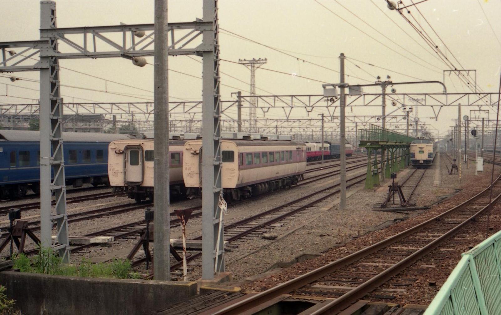 19920613c2